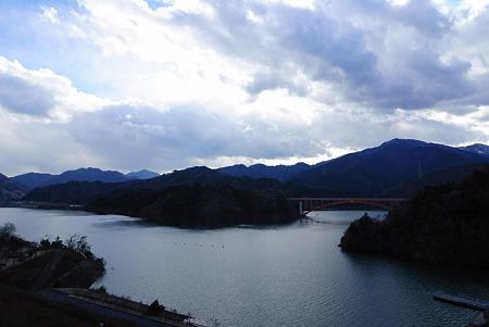20120115_宮ヶ瀬湖_003