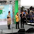 Photos: IMG_3972