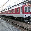 写真: 近鉄:8600系(8622F・8603F)-01