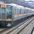 Photos: 阪神:9000系(9209F)-01