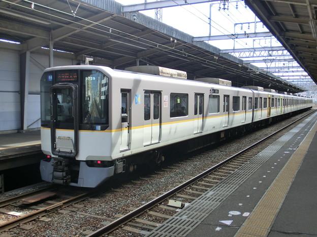 近鉄:9820系(9729F)-02