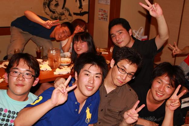 2011_08_04_IMG_0511