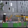 Photos: P2880210