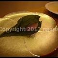 Photos: P3010852