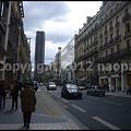 Photos: P3110994