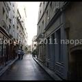 Photos: P2840082
