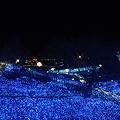 Photos: Blueage Dream
