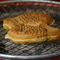 Photos: 鯛焼き IMGP2794
