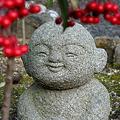 Photos: 笑顔がいちばん