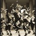 写真: dancecompany REIKA組_02 - 第10回ドリーム夜さ来い祭り
