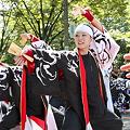 写真: かつみ(鳴子会)_08 -  「彩夏祭」 関八州よさこいフェスタ 2011
