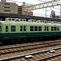 Photos: 京阪2400系 2456F