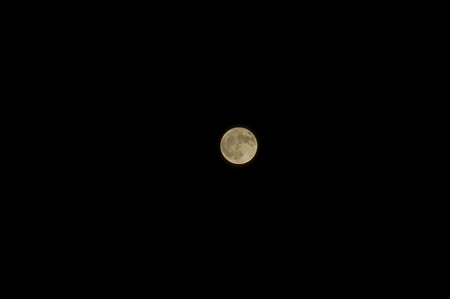 Full_Moon03082012nex5