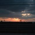 Photos: Sunset03212012dp2-02