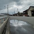 Photos: Road03242012dp1