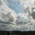 Photos: cloud03252012dp1-04
