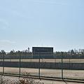 Photos: Baseball_field03292012dp2-01