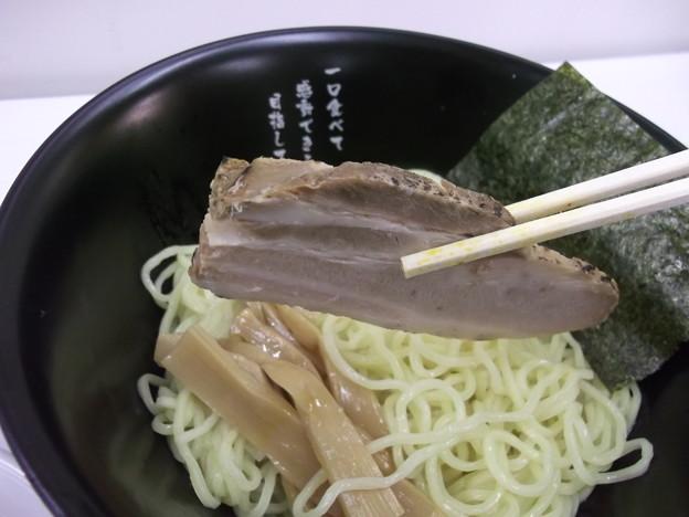麺道 極2012.01 (13)