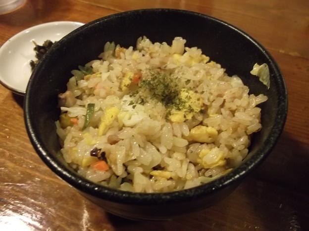 麺処宗杏2012.01 (10)