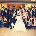 Photos: 7
