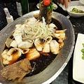 Photos: 鹿港小鎮 魚