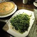 Photos: 上海 最後の昼飯 3