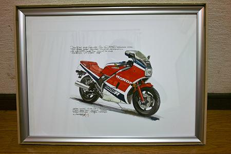 岡本正樹さんの絵(SDIM0263c)