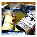 Photos: 第31回モノコン ビール