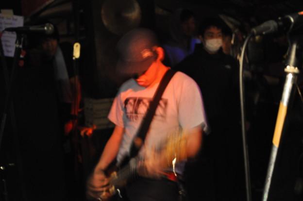 DSC_0094