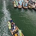 Photos: 日本橋架橋100周年2
