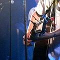 20110904ブルボンズ 12弦