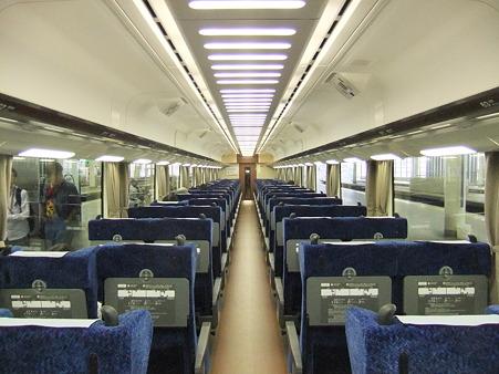 DSCF3085
