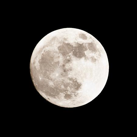 moon120505001