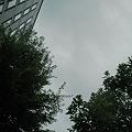 Photos: 2011-07-19の空