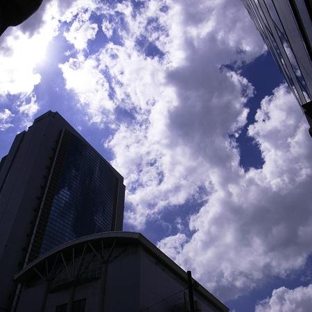 2011-09-15の空