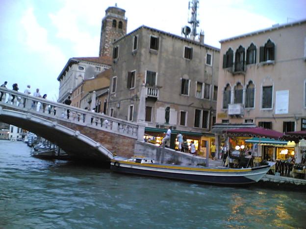 Photos: Venezia, Italia