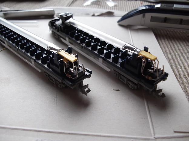 DSCF8067