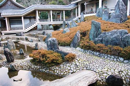 2012年01月08日_DSC_0320曲水の庭