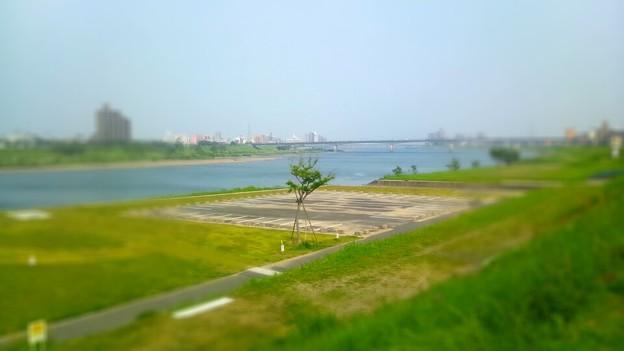 大淀川20120507(加工済み)