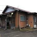 Photos: 長野電鉄 屋代線 東屋代駅 全景