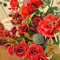 Photos: 20110811_100930