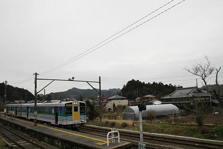 _MG_6207