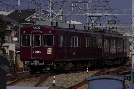 IMGP5687