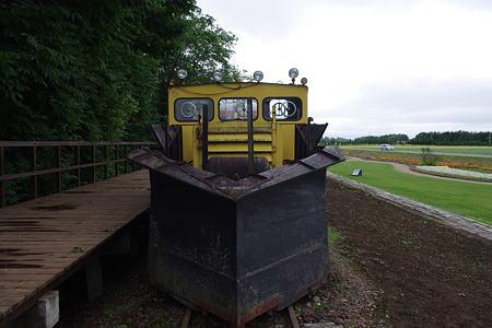 IMGP2459