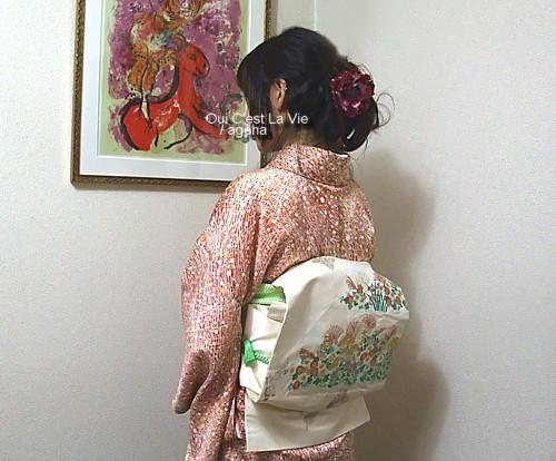 Photos: 2012.1.1新春のお慶びを申し上げます
