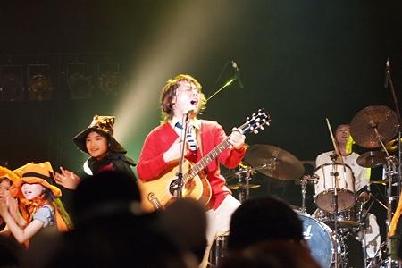 20111030e#158