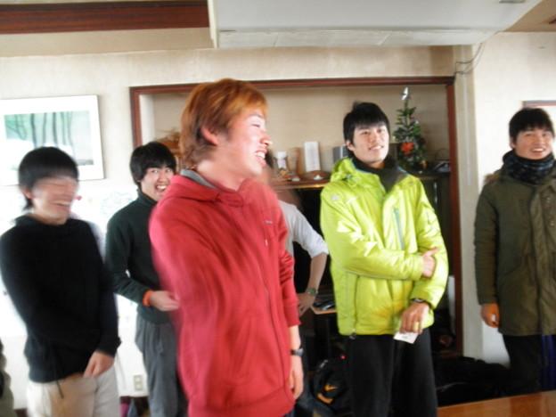 スキー合宿175
