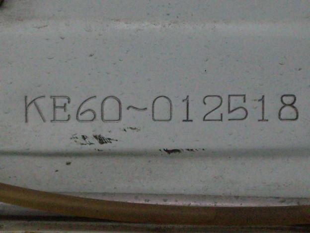IMGP3489