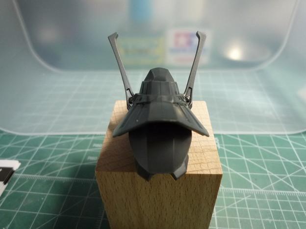 黒騎士_004
