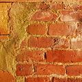 The Wall 3-11-12